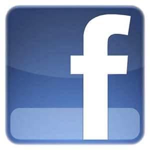 facebook icon.jpg