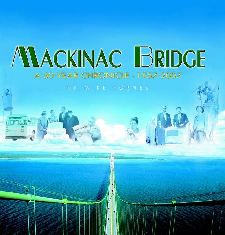 MACKINAC BRIDGE COVER.JPG