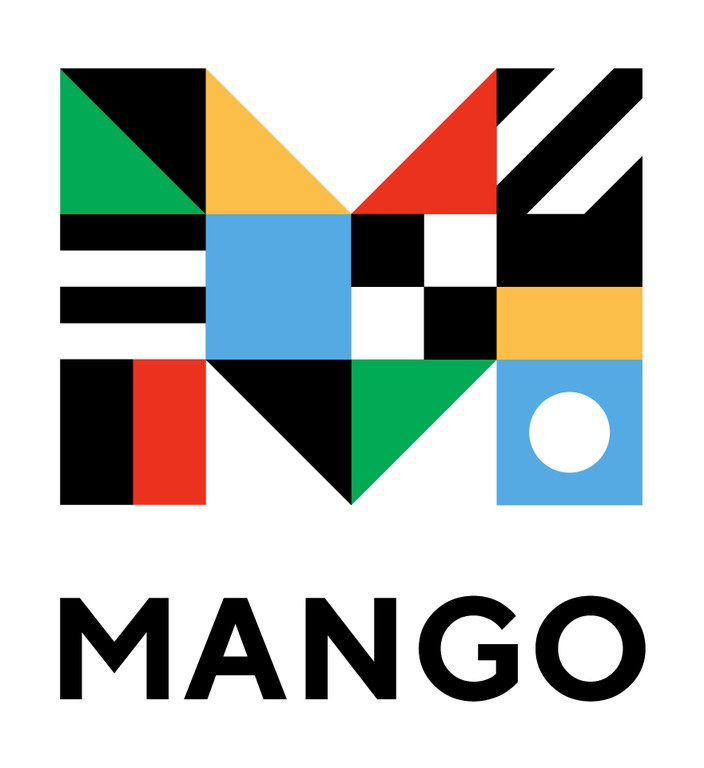 mango language logo.jpg