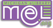 Michigan-eLibrary-Logo.png