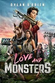 love and monsters.jpg